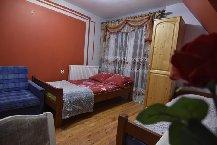 Pokoje Gościnne u Emilii